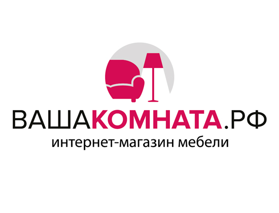 Петрозаводск